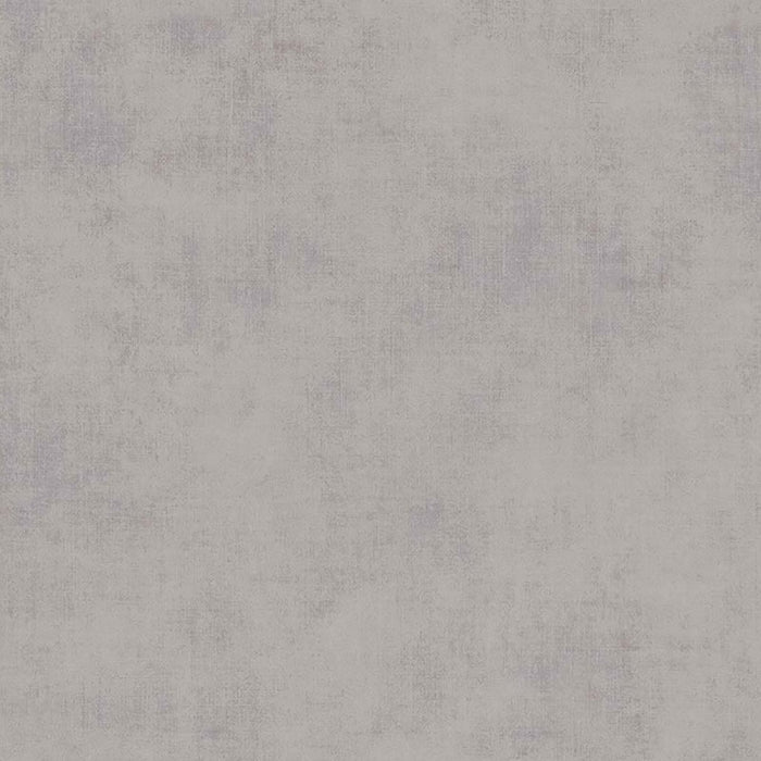 "Slate Gray 108"" fabric by Riley Blake, WB200R-Slate"