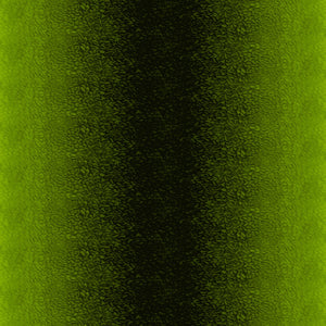 "Olive Green Tonal 44"" fabric by Clothworks, Poppy Poetry Y2661-24"
