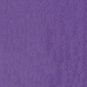 "AE Nathan 108"" Flannel  lavender"