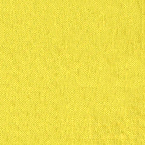 "AE Nathan 108"" Flannel  lemon 9636-33"