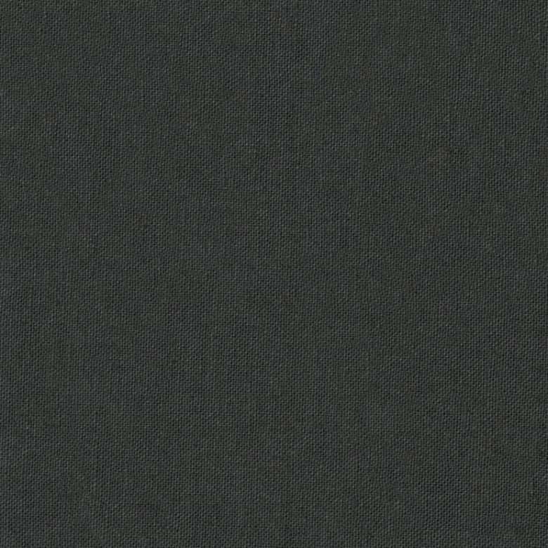 "Dark Gray Cotton Couture Solid 44"" fabric by Michael Miller, SC5333-gray-d"