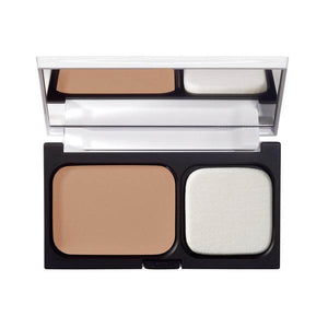 Diego Dalla Palma - fondotinta compatto in polvere - compact powder foundation