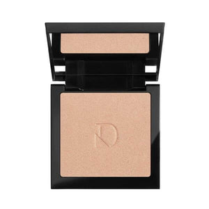 Diego Dalla Palma - MAKEUPSTUDIO – Illuminante Compatto in Polvere