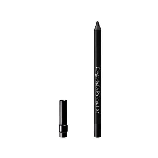 Diego Dalla Palma - MAKEUPSTUDIO - STAY ON ME EYE LINER - Long Lasting Water resistant
