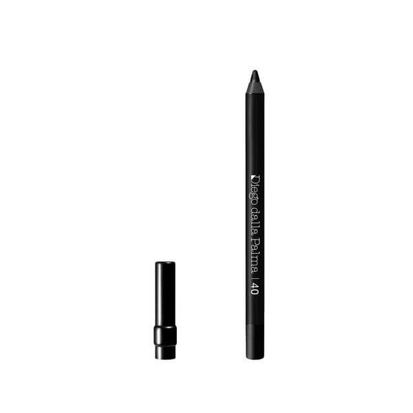 Diego Dalla Palma - MATITA OCCHI WATERPROOF – Waterproof eye pencil 40