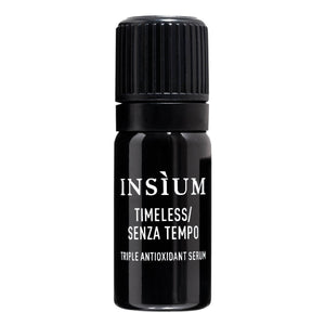 Insium TIMELESS TRIPLE ANTiOXIDANT SERUM