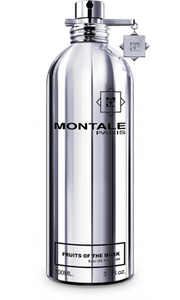Fruits of the Musk- Montale Paris