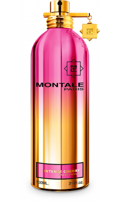 Intense Cherry- Montale Paris