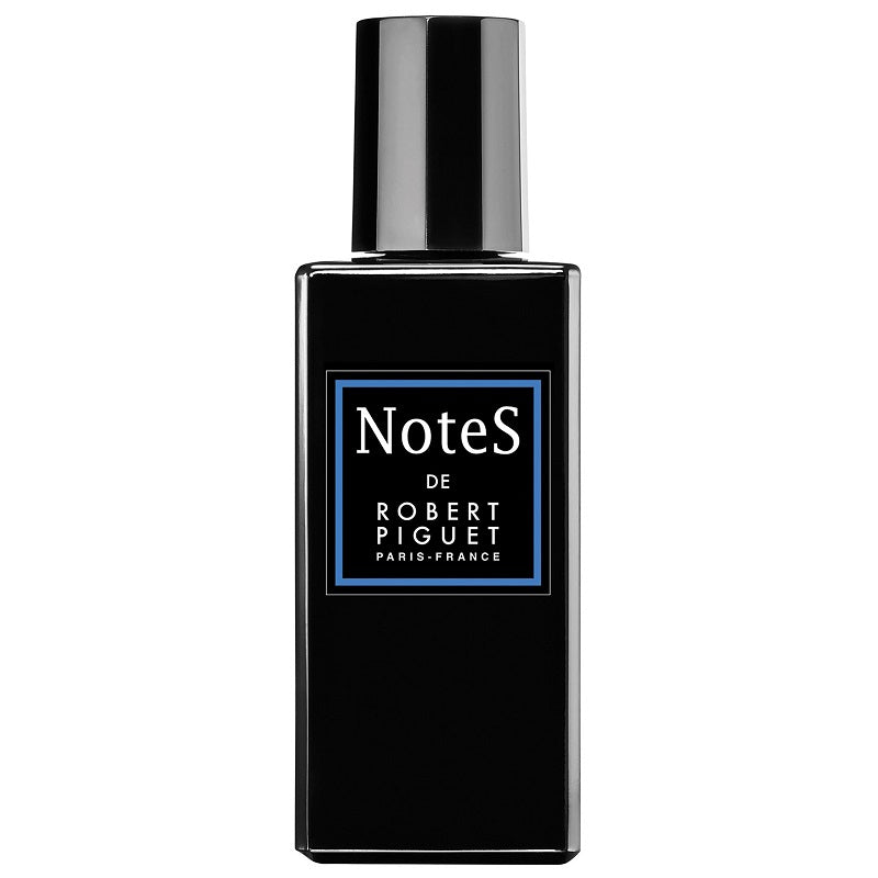 Notes - Profumeria Mon Amour