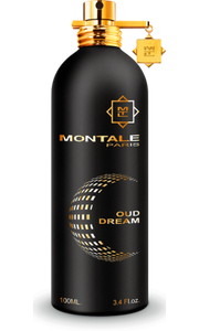 Oud Dream- Montale Paris