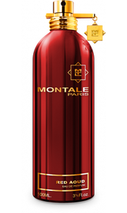 Red Aoud- Montale Paris