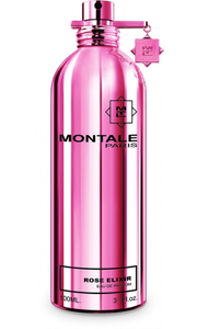 Rose Elixir- Montale Paris