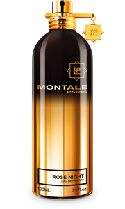 Rose Night- Montale Paris