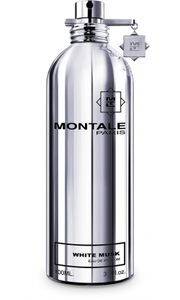 White Musk- Montale Paris
