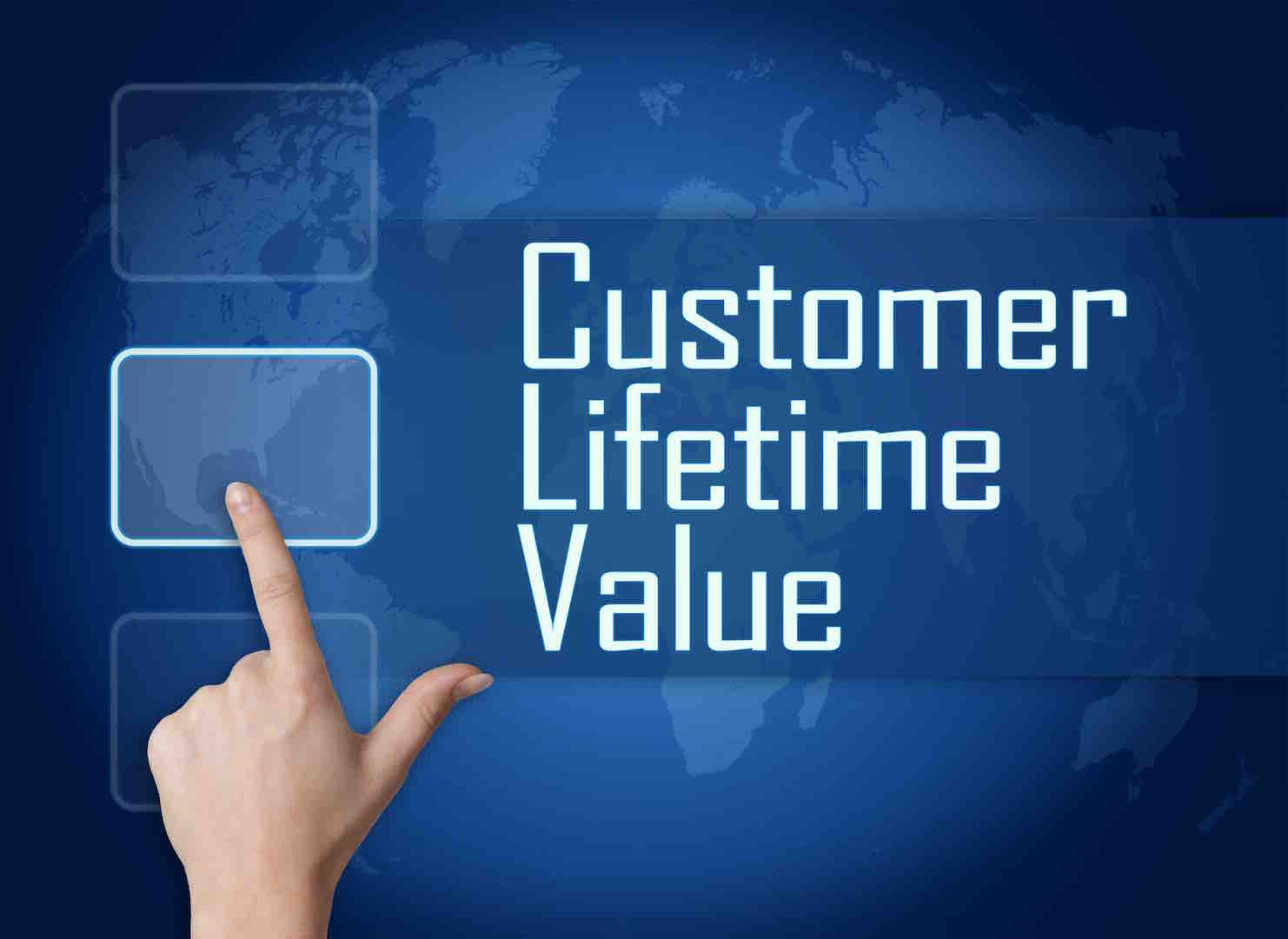 Understand LTV (Lifetime Value) for Advertising