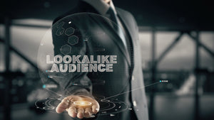 Use Facebook Lookalike Audiences to Grow Your Business