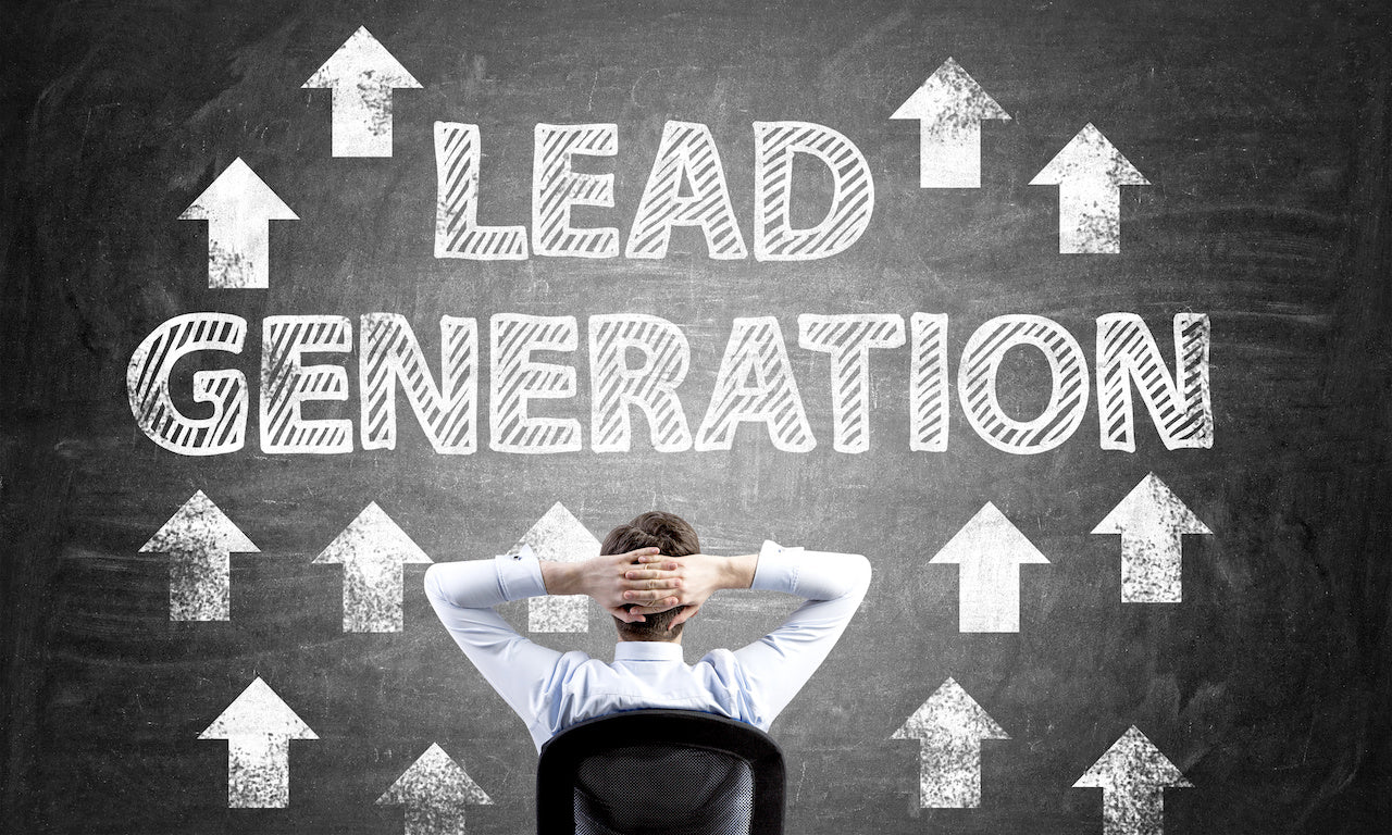 How to Get More Leads with Facebook Lead Ads