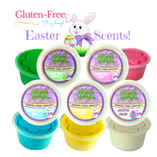 Load image into Gallery viewer, Aroma Dough Easter set