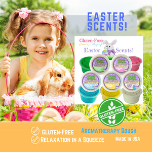 EASTER SET 5 Tubs (LIMITED EDITION 2020)