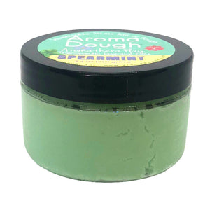 Aroma Dough Spearmint Therapy Stress Relief Dough Gluten-Free
