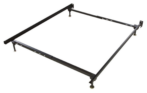 Glideaway 24G Twin/Full Bed Frame