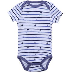 Baby Layette Set (3 pc)