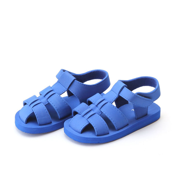 Billy EVA Fisherman Sandal
