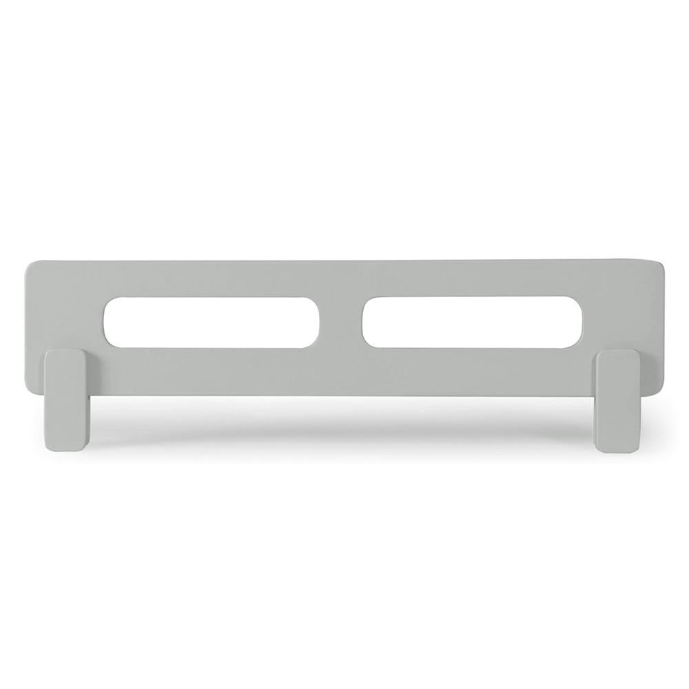 Nesto Bed Rail - Grey