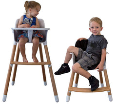 be mindful - Be Mindful Highchair