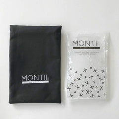 MontiiCo Insulated Lunchbag - Hero