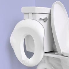 Potty (Utility) Hook