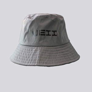 3M Reflective Bucket Hat