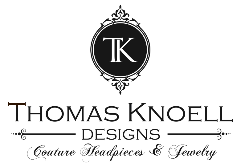 Thomas Knoell Designs
