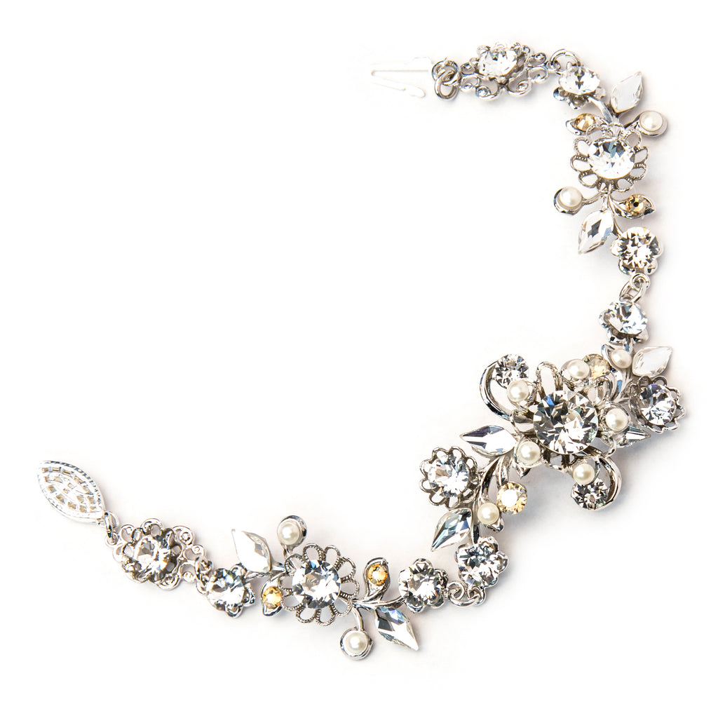 Pixie Bracelet - Thomas Knoell Designs