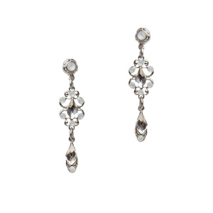 Moonlight Earrings - Thomas Knoell Designs