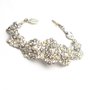 Bella Bracelet - Thomas Knoell Designs