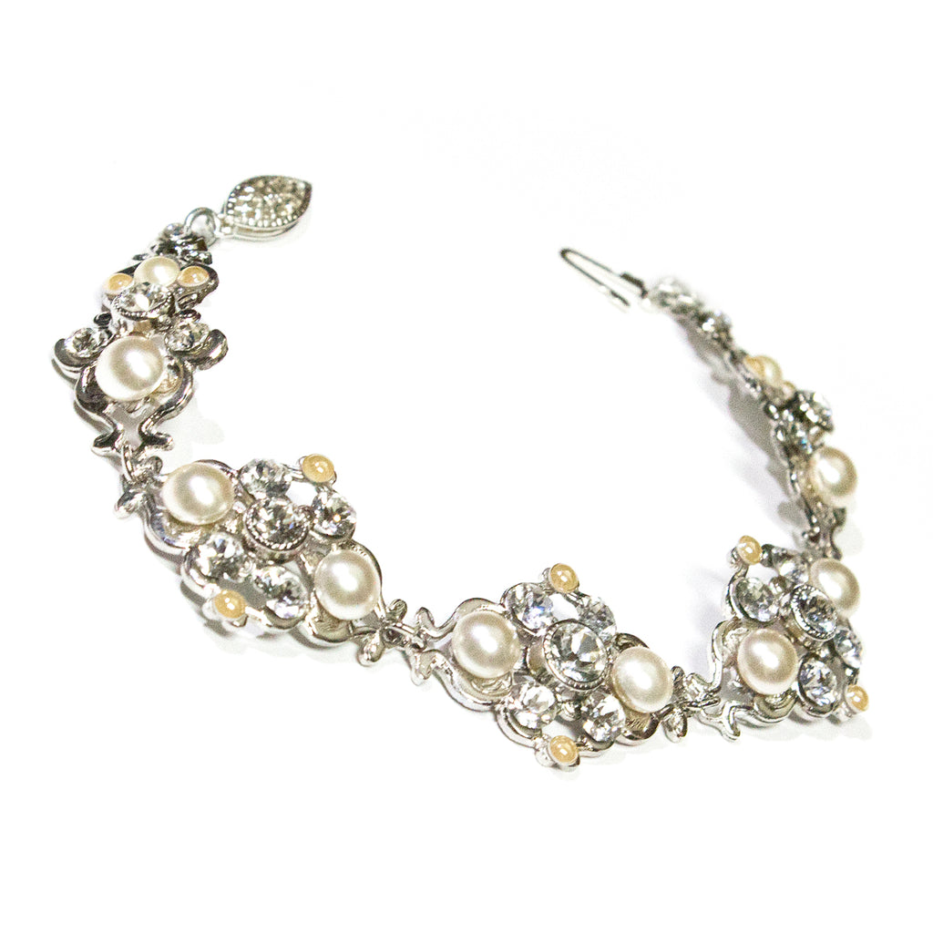 Brielle Bracelet - Thomas Knoell Designs