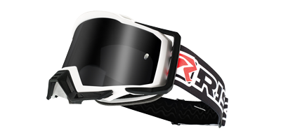 MX Goggles and accessories by Risk Racing