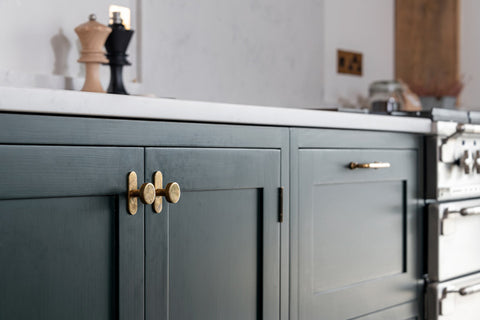 kilburn corston furniture handles antique brass