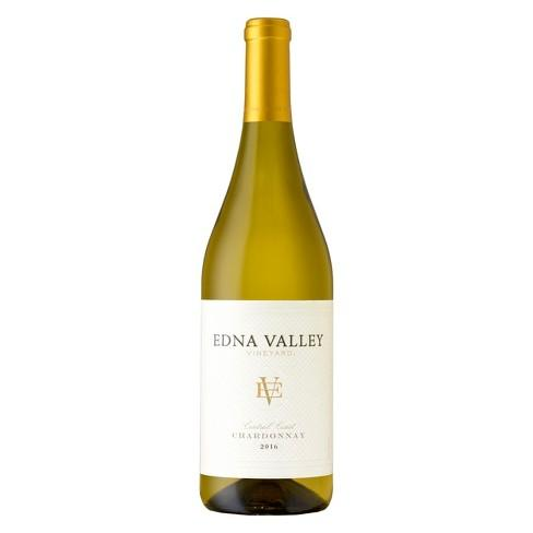 EDNA VALLEY CHARD 750ML