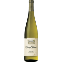 ST MICHELLE RIESLING 750ML