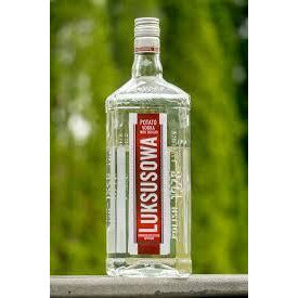 Luksusowa 750ML POTATO VODKA
