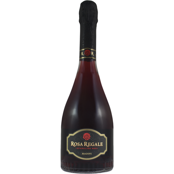 BANFI ROSA REGALE ROSA 750ML