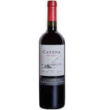 CATENA MALBEC MENDOZA 750ML