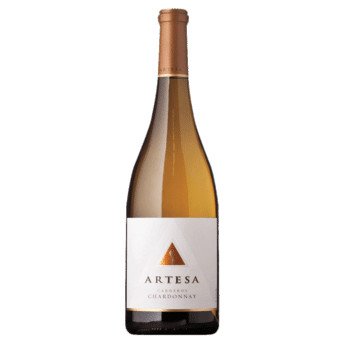 ARTESA CHARD CARNEROS 750ML