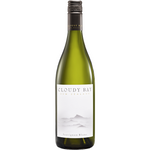 CLOUDY BAY SAUV BLANC 2013