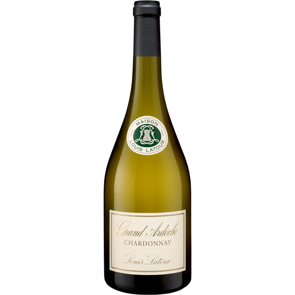 LATOUR GRAND ARDECHE CHD 750ML