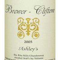 brewer clifton chard ashley 05