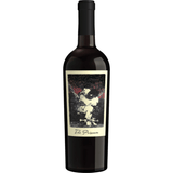 PRISONER ORIN RED SWIFT 750ML