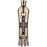 ST GERMAIN ELDERFLOWER LIQ 750